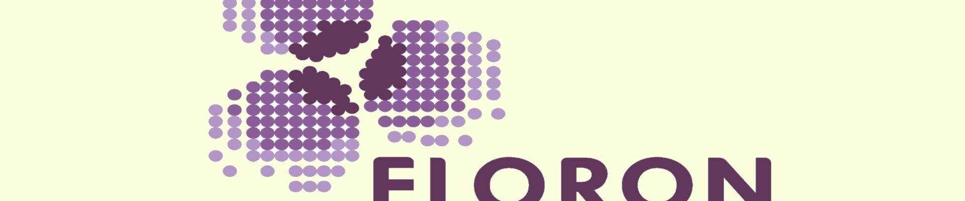 FLORON's Basiscursus Flora online